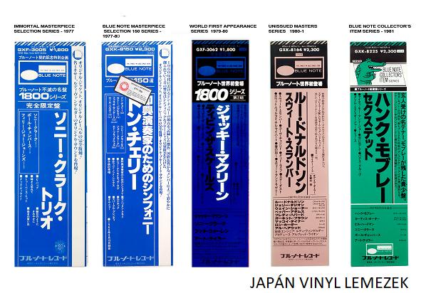 JAPANLP