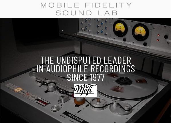 /termeklista/Mobile_Fidelity_Vinyl_LPk/vinyl-lp