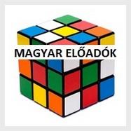MAGYAR EL�AD�K