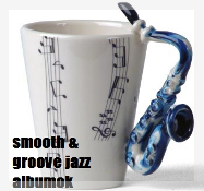 Smooth & Groove Jazz
