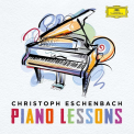 ESCHENBACH, CHRISTOPH - PIANO LESSONS (BOX)