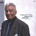 Ibrahim, Abdullah - DREAM TIME