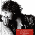 Springsteen, Bruce - BORN TO RUN (30TH ANNIVERSARY EDITION)