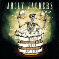 Jolly Jackers - Blood Sweat and Beer