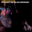 Blakey, Art / Jazz Messengers - WITCH DOCTOR