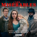 OST - LES MISERABLES