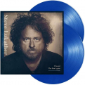 Lukather,Steve - I FOUND THE SUN AGAIN (TRANSPARENT BLUE VINYL)