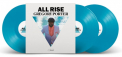 Porter, Gregory - ALL RISE (DELUXE EDITION)