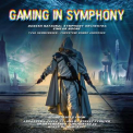 DANISH NATIONAL SYMPHONY - GAMING IN SYMPHONY