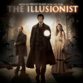 OST - ILLUSIONIST