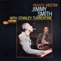 Smith, Jimmy - PRAYER MEETIN'