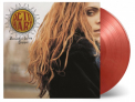 Hart, Beth - SCREAMIN' FOR MY SUPPER (GOLD & SOLID RED MIXED VINYL)