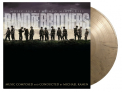 OST - BAND OF BROTHERS