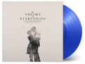 OST - THEORY OF EVERYTHING