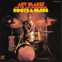 Blakey, Art / Jazz Messengers - ROOTS AND HERBS