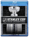 2018 STANLEY CUP CHAMPION (2PC) / (WS) - 2018 STANLEY CUP CHAMPION (2PC) / (WS)