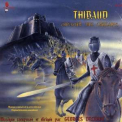 OST - THIBAUD THE CRUSADER