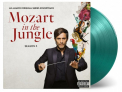 OST - MOZART IN THE JUNGLE S3