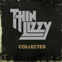 Thin Lizzy - COLLECTED