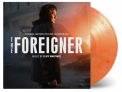 OST - FOREIGNER