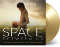 OST - SPACE BETWEEN US
