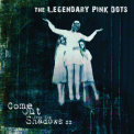 Legendary Pink Dots - COME OUT FROM THE SHADOWS II