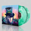 OST - CHARLIE AND THE CHOCOLATE FACTORY