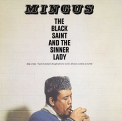 Mingus, Charles - BLACK SAINT AND THE SINNER LADY
