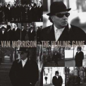 Morrison, Van - HEALING GAME: 20TH ANNIVERSARY EDITION