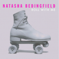 Bedingfield,Natasha - ROLL WITH ME