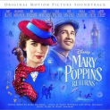 OST - MARY POPPINS RETURNS
