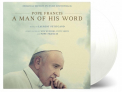 OST - POPE FRANCIS: A MAN OF HIS WORD