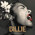 OST - BILLIE: THE ORIGINAL SOUNDTRACK