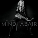 Abair,Mindi - BEST OF MINDI ABAIR
