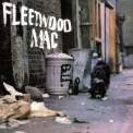 Fleetwood Mac - PETER GREEN'S FLEETWOOD MAC (BLUE VINYL)