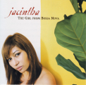 Jacintha - Girl From Bossa Nova