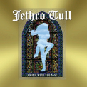 Jethro Tull - LIVING WITH THE PAST (CD + DVD)