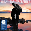 MIKE & THE MECHANICS - LIVING YEARS (DELUXE EDITION)