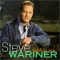 Wariner, Steve - Faith In You
