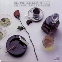 Withers, Bill - GREATEST HITS