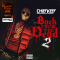 CHIEF KEEF - BACK FROM THE DEAD 2 -RSD-