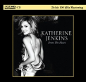 Jenkins, Katherine - From the Heart [K2HD]