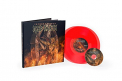Iced Earth - INCORRUPTIBLE (DELUXE EDITION)