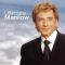 Manilow, Barry - Ultimate Manilow