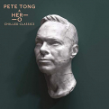 TONG,PETE / BUCKLEY,JULES - CHILLED CLASSICS