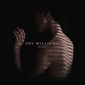 Williams,Joy - VENUS
