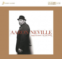 Neville, Aaron - BRING IT ON HOME: THE SOUL CLASSICS [K2HD]