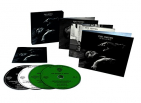 Smiths - QUEEN IS DEAD (DELUXE BOX SET)