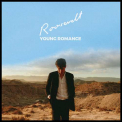 ROOSEVELT - YOUNG ROMANCE (YELLOW VINYL)
