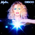 Minogue,Kylie - DISCO